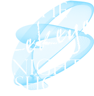 Logo The Kekeye Night Show, Talk Show, Late Night, Night Show, Show, Marketing, Präsentation, Video, YouTube, Firmenpräsentation, Talente, Kreativität, Unterhaltung, Unternehmen, Wien, Österreich